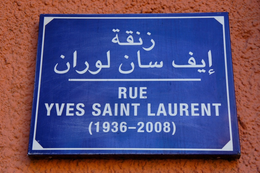 Rue.Yves.Saint.Laurent